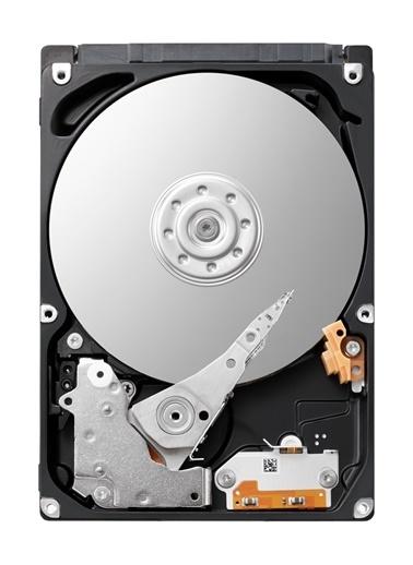 """Toshiba 3.5"""" 4Tb X300 7200Rpm Sat3 128Mb Renkli"""